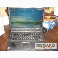 Acer TravelMate 5720G