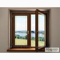 Металлопластиковые окна киев, окна киев, двери киев, балконы ки