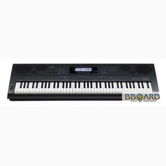 CASIO WK-6500 – синтезатор купить