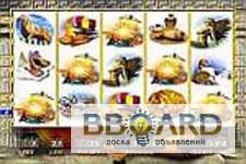 Игровые автоматы одиссея играть онлайн игровые автоматы обьязбянки