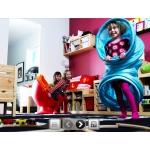 Качественные импортные товары для дома и мебель.Доставка!