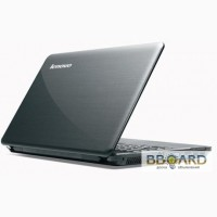 Продам ноутбук lenovo g450