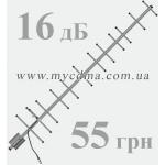 CDMA антенны Интертелекома. Мобильные CDMA.