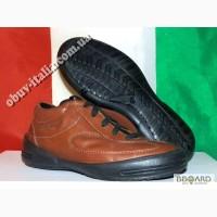 Туфли детские кожаные Docksteps оригинал Италия в наличии