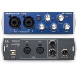 Звуковая карта Presonus AudioBox STUDIO цена 6600