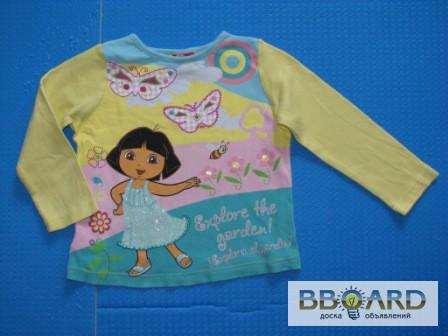 Самая Дешевая Детская Одежда