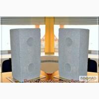 Оборудование для изготовления полистиролбетонных блоков
