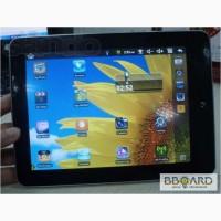 Продам планшет (Globex GU803 Tablet PC)