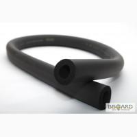 Теплоизоляция для труб из вспененного каучука Oneflex 6x6