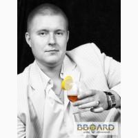 Фотодизайнер предлагает услуги по дизайну полиграфии в Василькове