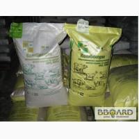 Комбикорма и кормовые добавки от производителя. Качество европейское – цена антикризисная