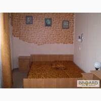 Аренда посуточно 2 комнатной квартиры для отдыха в Одессе от хозяина
