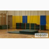 Стойки для прыжков в высоту (продам)