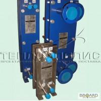 Теплообменник системы отопления