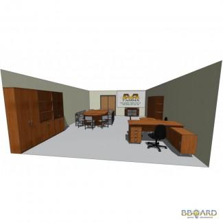 Офисная мебель купить