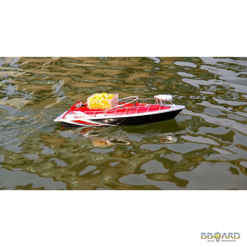 кораблик для рыбной ловли алиэкспресс