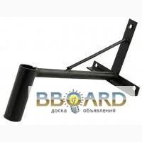 Кронштейны для спутниковых антенн доставка по Украине