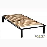 Ортопедическое основание для кровати, 800х1900
