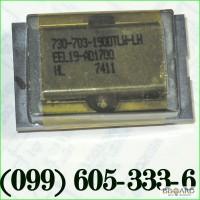 EEL19-AD1700 трансформаторы для ЖК мониторов