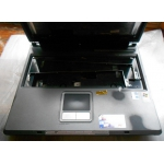Разборка ноутбука Asus A3000