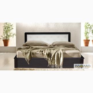 Внимание! Продам Новую Кровать Лагуна с подъемным механизмом