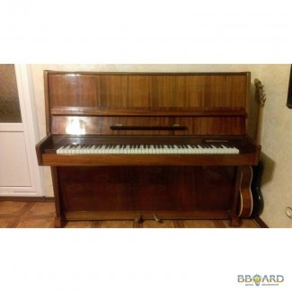 СРОЧНО. Продам пианино Украина.
