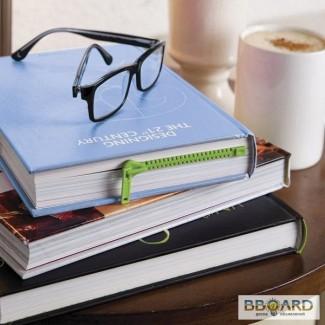 Проверка кандидатской диссертации на плагиат ВАК Киев Помощь в  Проверка кандидатской докторской диссертации на плагиат ВАК