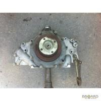 Гидромуфта привода вентилятора 740.1318010-10 в сборе автомобиля ЗИЛ-133 ГЯ