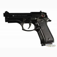 Новый стартовый пистолет Ekol Firat Compact/Magnum