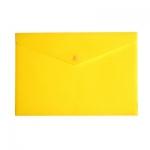 Папки-конверты с логотипом фирмы!