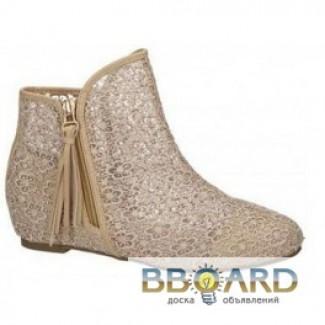 Продам ОДЯГ та взуття оптом- Польща 560e9925be080