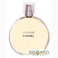 Версия Chance Chanel (2003)