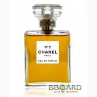 Версия Chanel N°5 Chanel (1921)