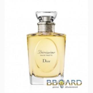 Версия Diorissimo Dior (1950)