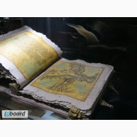 Куплю книги Киев Куплю дорого книги