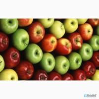 Продам шикарное яблоко