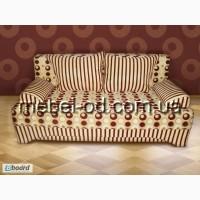 Изготовление и реконструкция мягкой мебели
