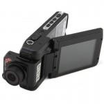 Продам Видеорегистратор DVR mini 900 (пульт+FUHD+GPS)