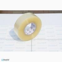 Упаковочная клейкая лента 48 500