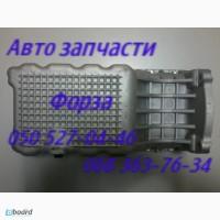 Поддон двигателя Заз Вида 477f-1009010 картер Zaz Vida