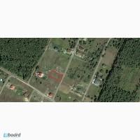 Продам земельный участок в городке Зеленый Гай, Процевском с/с. Цена 20 000 $/уч