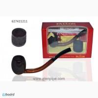 Курительные трубки Falcon Англия наборы, новые модели опт ELENPIPE