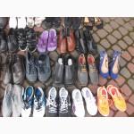 Евромикс обувь сток весна-лето. Из Германии. 14 евро/кг