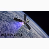 Фастов ТВ спутниковое - Установка спутниковых антенн в Фастове