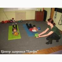 Исправление осанки, лечение сколиозов, кифозов