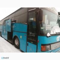 Продам автобус! Mersedes 0404