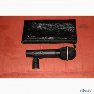 Микрофон Electro-Voice N/D767A
