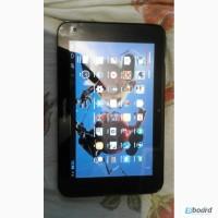 Продам планшет PocketBook