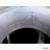 Светильник промышленный РСП-05-250/Д