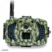 3G камера BolyGuard MG-983G-30M